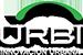 logo-urbi_blanco_75x50